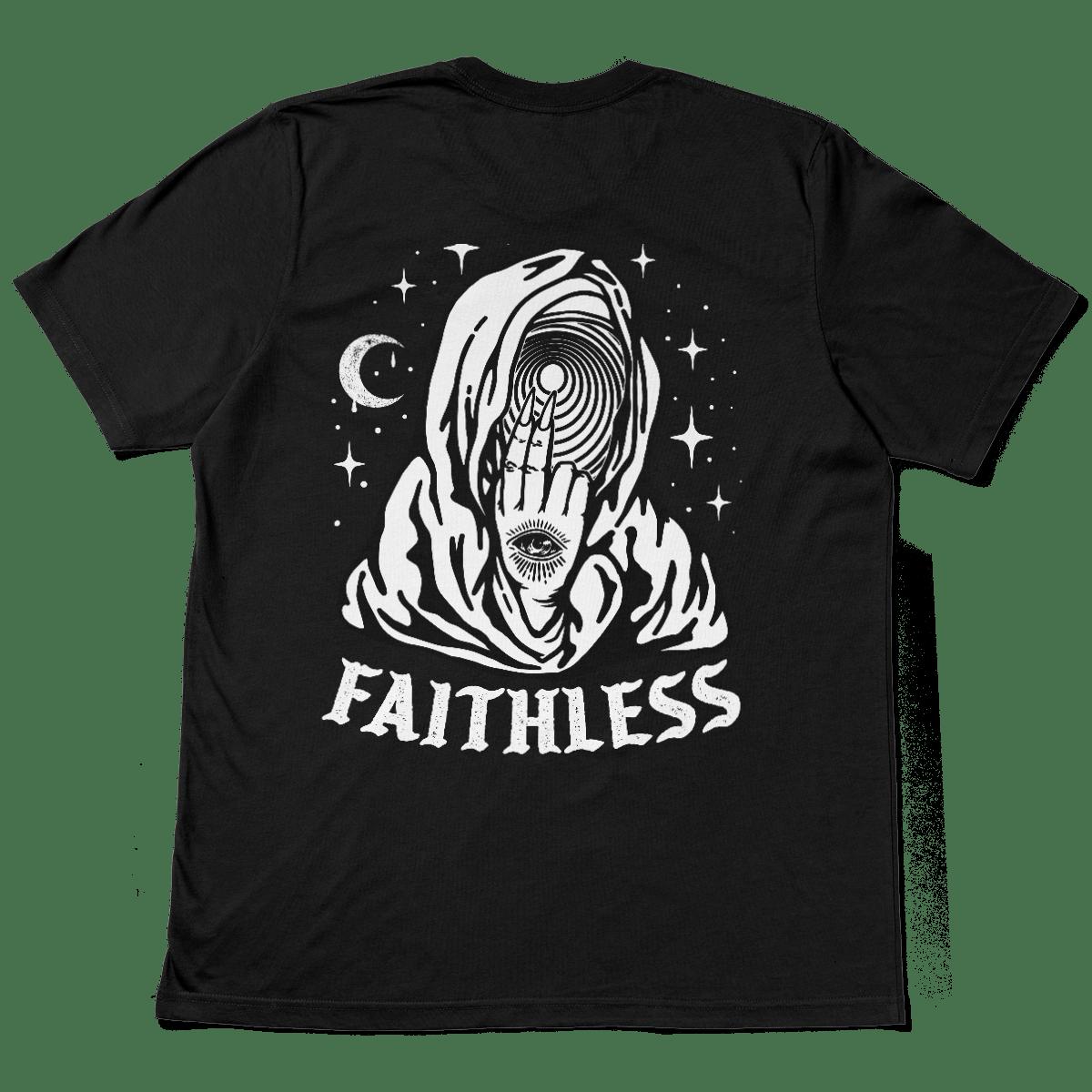 Faithless-Bacjk