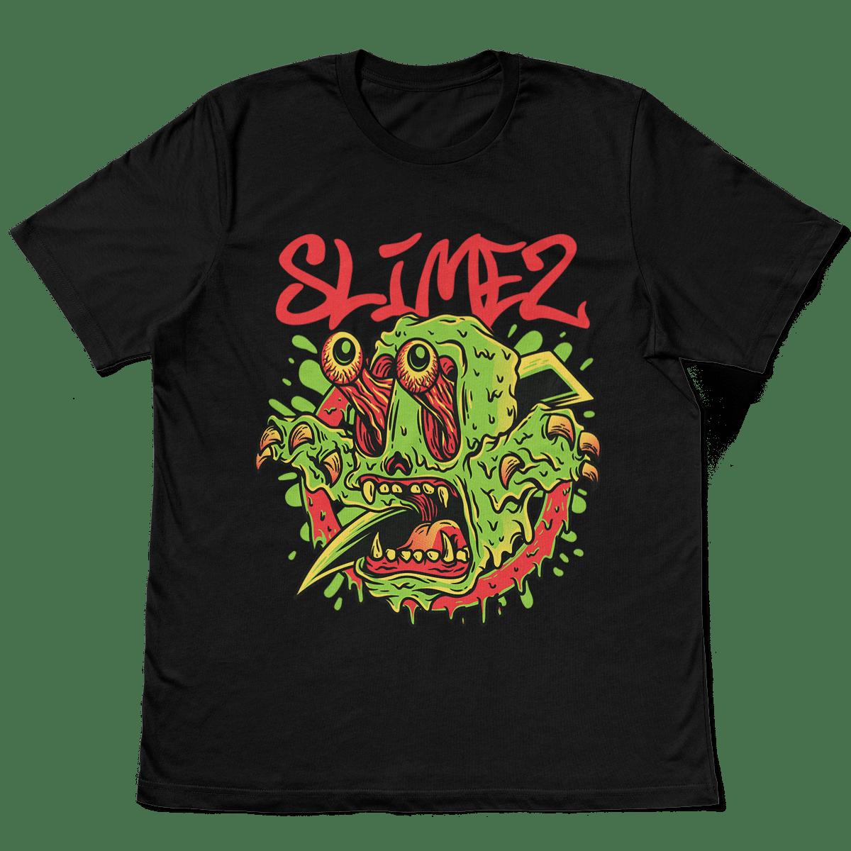Slimez